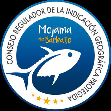 www.consejoreguladordelamojama.com